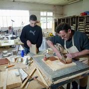 Artisans, commerçants: les raisons de la fronde