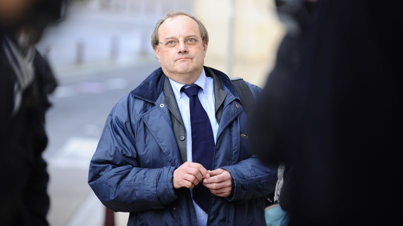 Procès Muller : deux gendarmes retrouvent soudainement la mémoire