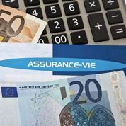 Bercy initie la réforme de l'assurance-vie