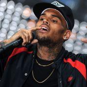 Chris Brown, encore incarcéré pour violence
