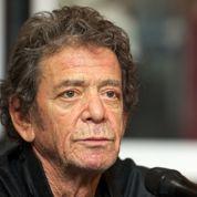 Lou Reed : «Je recherche la pureté»