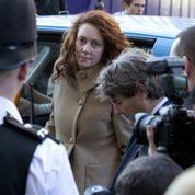 L'affaire des tabloïds espions en procès
