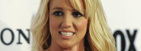 Du Britney Spears pour faire fuir les pirates des côtes africaines