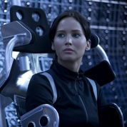 Hunger Games 2 :Katniss prend les armes