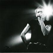 Lou Reed : dix titres à écouter en priorité