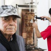 Le père du kebab est mort