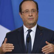 «Hollande n'arrive pas à incarner la gauche»
