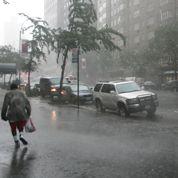 Auto: la garantie événements climatiques