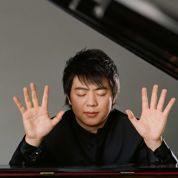 Lang Lang envoie valser Chopin