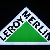 Castorama et Leroy Merlin autorisés à ouvrir le dimanche