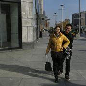 Chine: explosion des «divorces immobiliers»