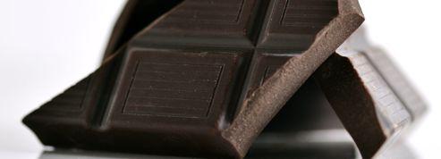 Les 10 chocolatiers stars à Paris