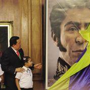 L'Amérique latine exhume son passé