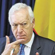 NSA : le ton monte en Espagne