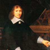 Dans les arcanes du procès Fouquet
