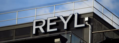 Le fondateur et le patron de Reyl mis en examen