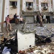 Égypte: le droit de manifester menacé