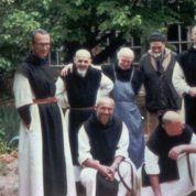 François Hollande reçoit les familles des moines de Tibéhirine