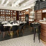Les restaurants ouverts le dimanche à Paris