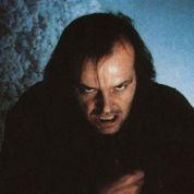 Halloween :cinq films d'horreur cultes