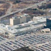 NSA : les États-Unis rendent des comptes