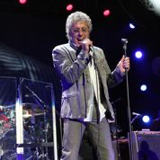 The Who, un dernier tour de piste en 2015