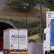 Des cadeaux fiscaux aux transporteurs ?