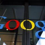 Google prépare sa montre connectée