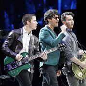 Jonas Brothers : leur rupture déchire