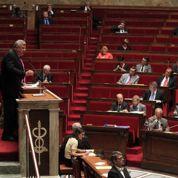 Taxe à 75%: les députés s'opposent