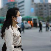 Santé: la recrudescence de la tuberculose