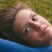 Prix Louis-Delluc : La Vie d'Adèle en lice