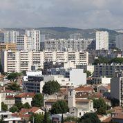 Marseille 2013 : la culture bien notée