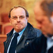 Au troisième procès, le docteur Muller acquitté