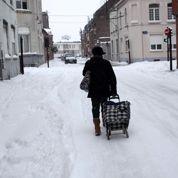 Expulsions: la trêve hivernale démarre