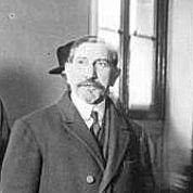 Charles Maurras, amnistié contre son gré