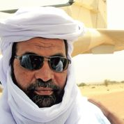 Otages : le retour d'un islamiste touareg