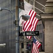 Subprime: Washington fait payer les banques