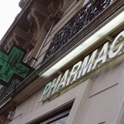 Les pharmaciens payés pour suivre les patients
