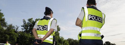 Quand la police traque les bons conducteurs