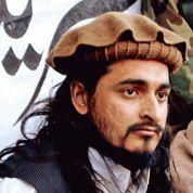 Pakistan: les talibans changent de tête