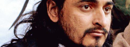 Au Pakistan, les talibans changent de tête