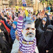 En Égypte, le procès de Morsi est ajourné