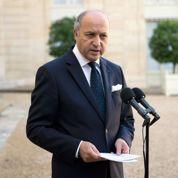 Mali : tués par ceux que la France combat
