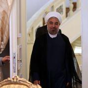 Peut-on désamorcer la bombe nucléaire iranienne?
