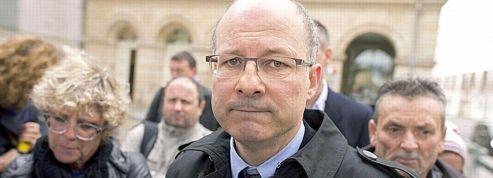 FagorBrandt : pas d'engagement de l'Etat