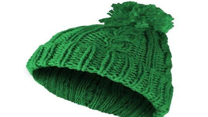 Les bonnets verts ont lancé une pétition contre le passage de la TVA sur les transports publics à 10%.
