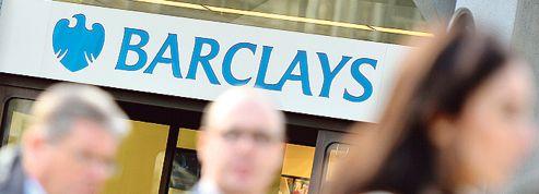 Des banques soupçonnées de manipuler le marché des changes
