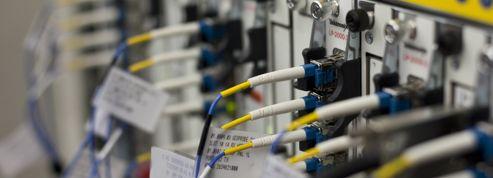 L'Europe a-t-elle perdu la bataille des télécoms?