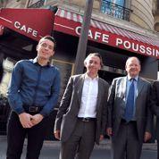 Autoentrepreneurs: ils sont 900.000 en France